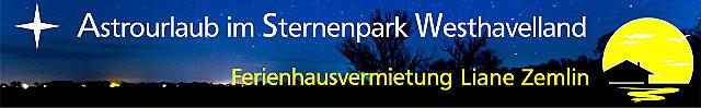 www.sternenpark-havelland