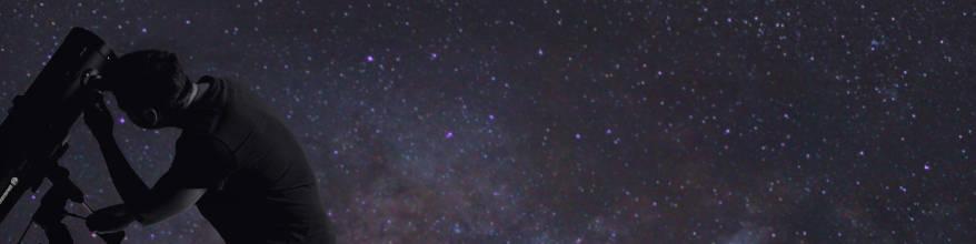 Bresser Astronomie