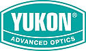 [Translate to Italiano:] Yukon Advanced Optics