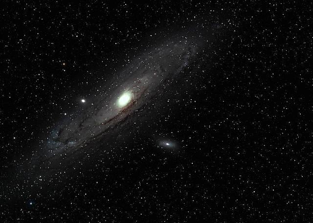 Skywatcher montierung az gti mit goto teleskop spezialisten
