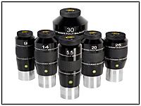 Fig. 66: Existe el accesorio correcto para cualquier situación dentro de la gama de accesorios de distintos fabricantes.