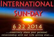 International SUN-Day