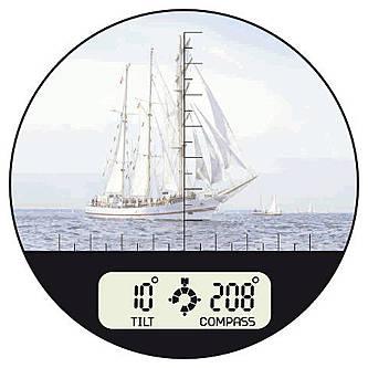 Marine Fernglas
