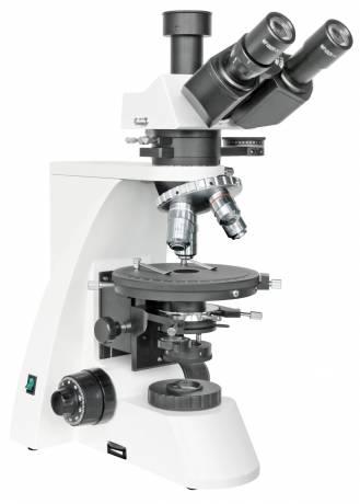 BRESSER Science MPO 401 Mikroskop
