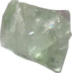 Grüner Fluorit