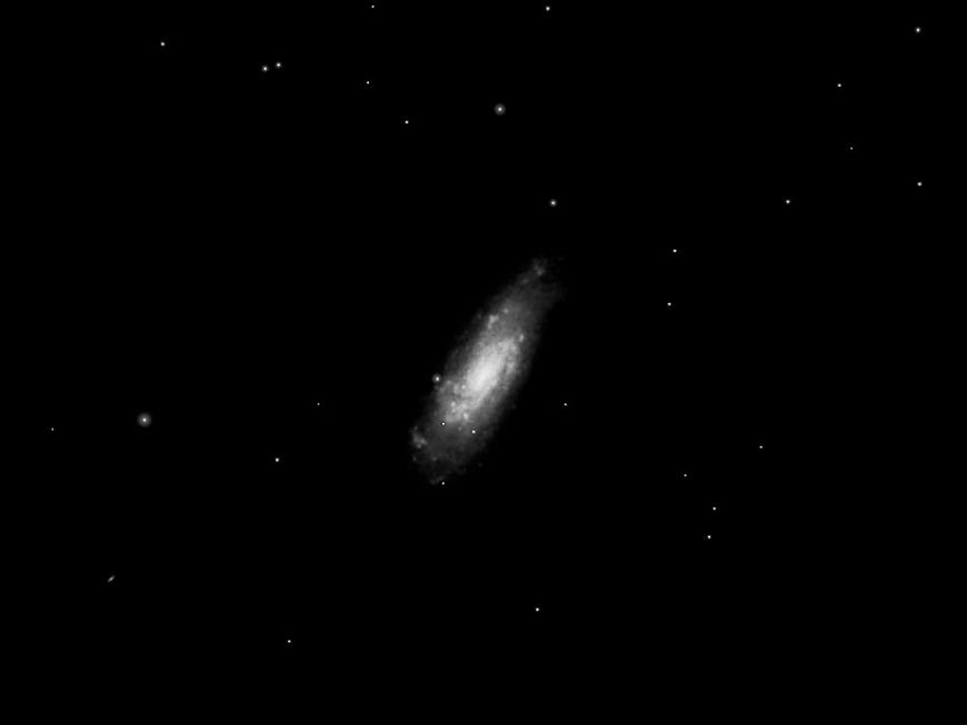 NGC4559