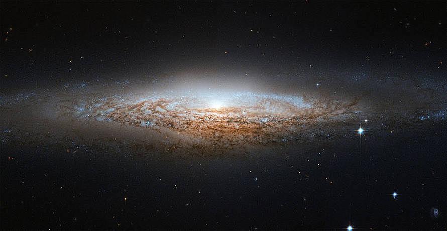 NGC2683