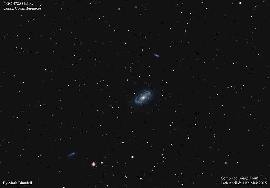 NGC4725